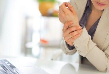 La gastritis nerviosa puede curar y de manera natural, las modificaciones en la dieta son parte fundamental del tratamiento de la gastritis nerviosa, pero