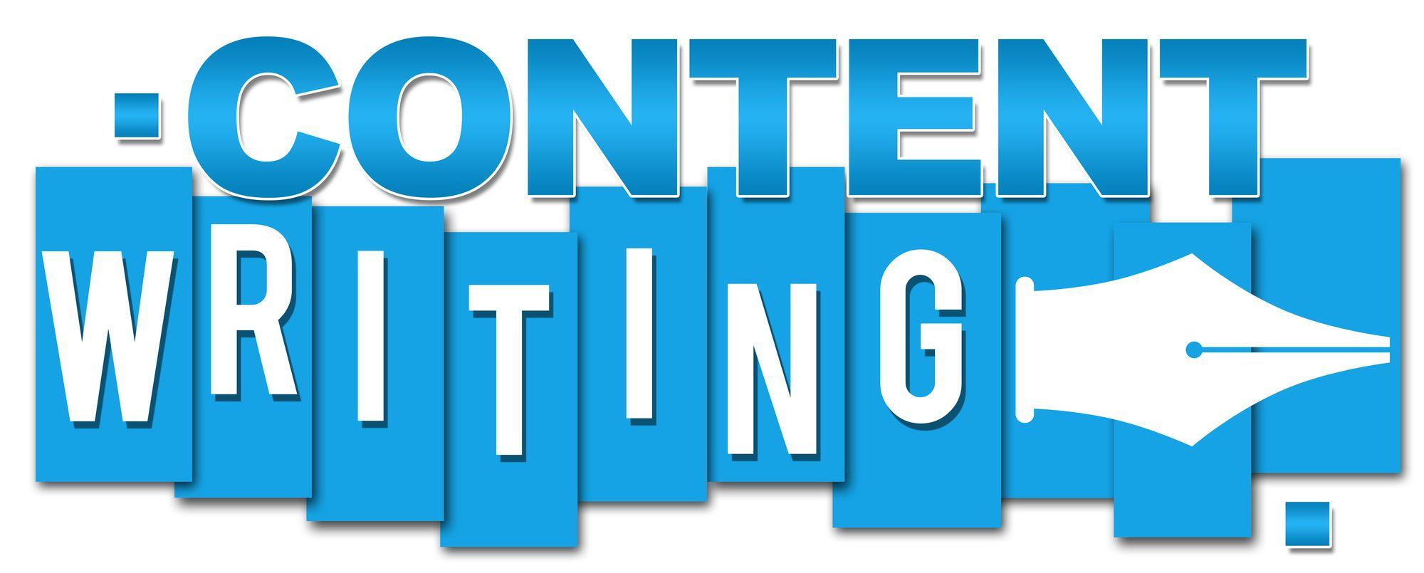 Top content writing companies in mumbai