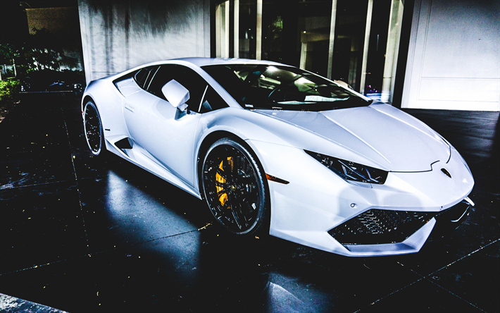 #lamborghini #wallpapers #hypercars #supercars #download #huracan #white #cars #kDownload wallpapers 4k, Lamborghini Huracan, hypercars, 2017 cars, white Huracan, supercars, Lamborghini Download wallpapers 4k, Lamborghini Huracan, hypercars, 2017 cars, white Huracan, supercars, LamborghiniDownload wallpapers 4k, Lamborghini Huracan, hypercars, 2017 cars, white Huracan, supercars, Lamborghini #lamborghinihuracan #lamborghini #wallpapers #hypercars #supercars #download #huracan #white #cars #kDown #lamborghinihuracan