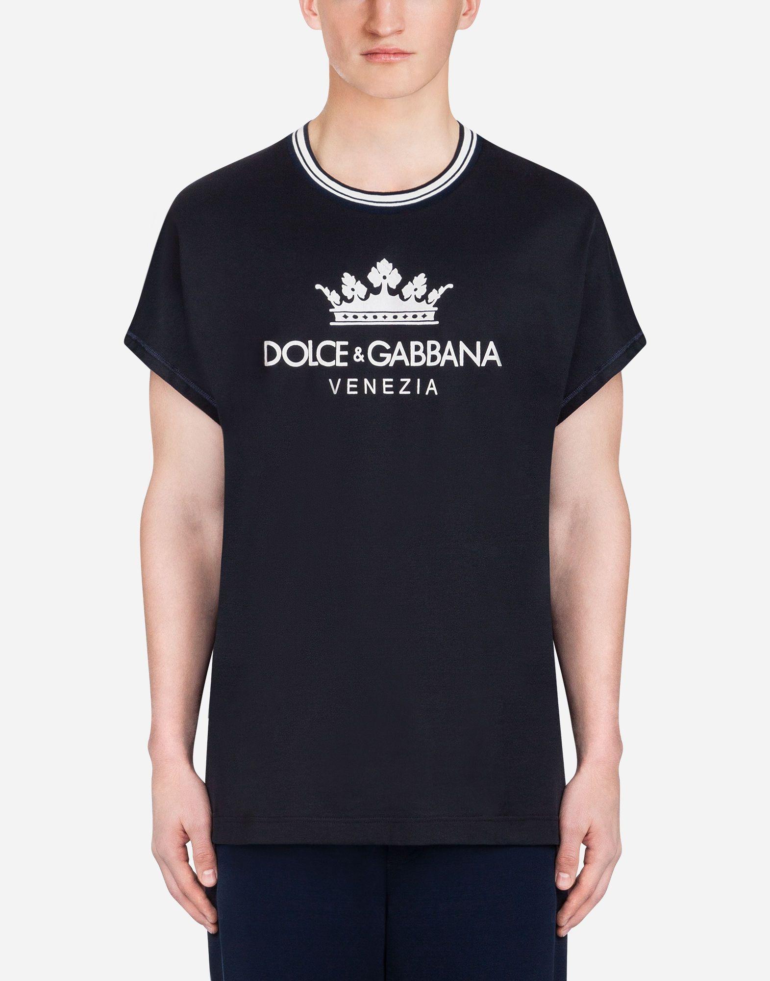 Southampton Choose Life T-Shirt Mens