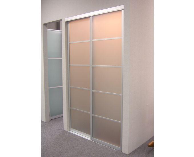 Closet Door Repairs And Replacement San Jose San Francisco Santa