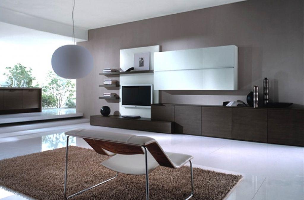 Moderne wohnzimmer farben moderne wohnzimmer farben 2013 for Design wohnzimmer accessoires