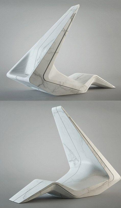 Pin di massimo sovran su prodigious chairs pinterest for Imitazioni mobili design