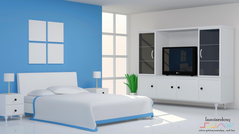 Best 10 Ideas Color For Bedroom Walls Vankkids Com Bedroom Colors Best Bedroom Colors Room Design Bedroom