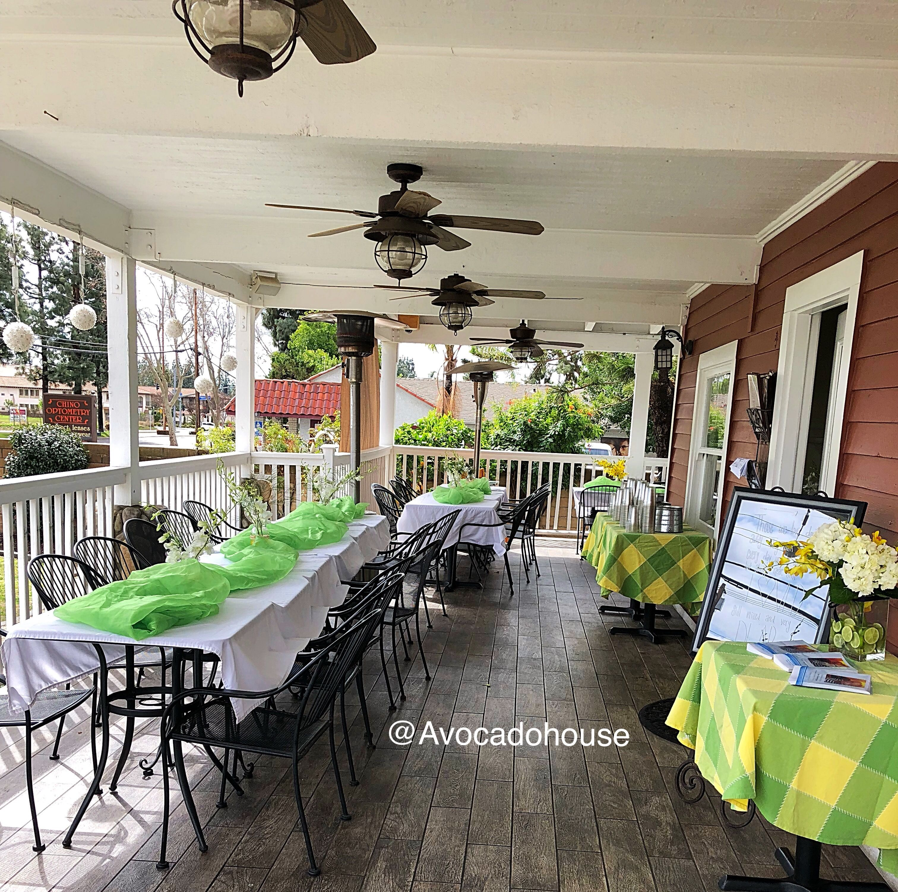 A Celebration Of Life Catered Service Outdoor Decor Patio Umbrella Patio