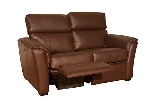 leather sofas for sale fabric recliner chair riser recliner chairs