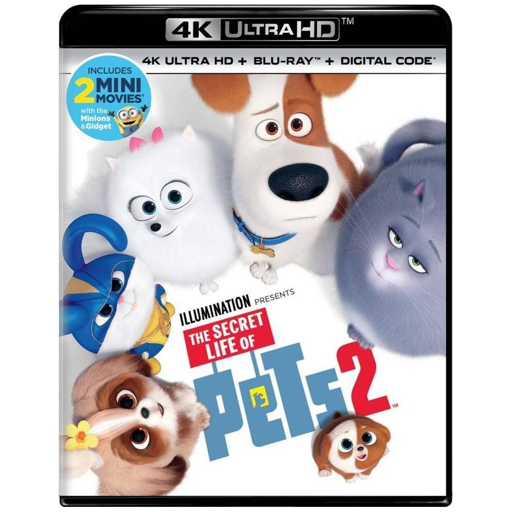 Pin On Dvd Movies