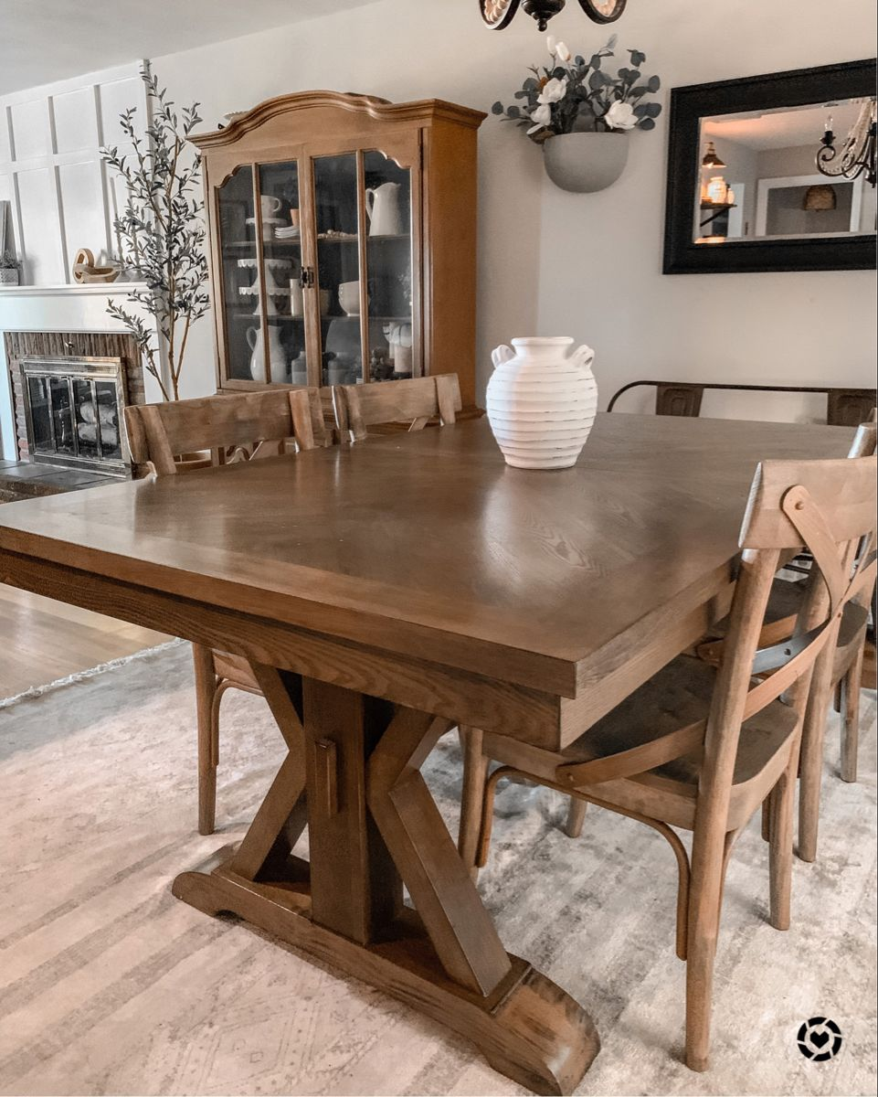 #diningroom #table #diningroomdecorating #diningroomdesign