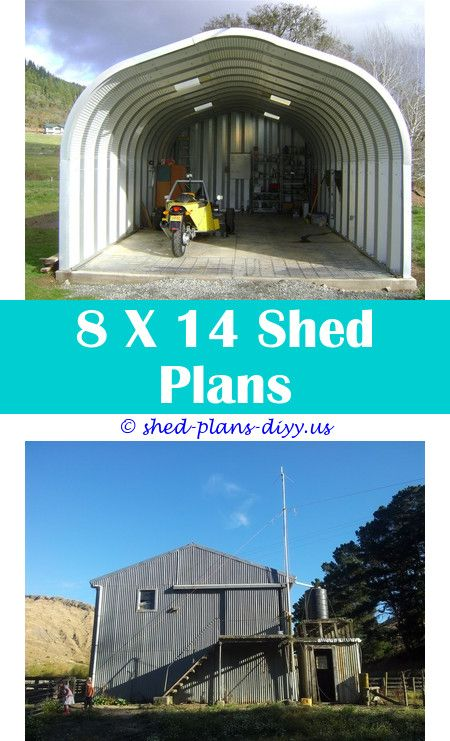 Lowes Free Shed Plans best 16x20 shed plansBrick Shed Plans round