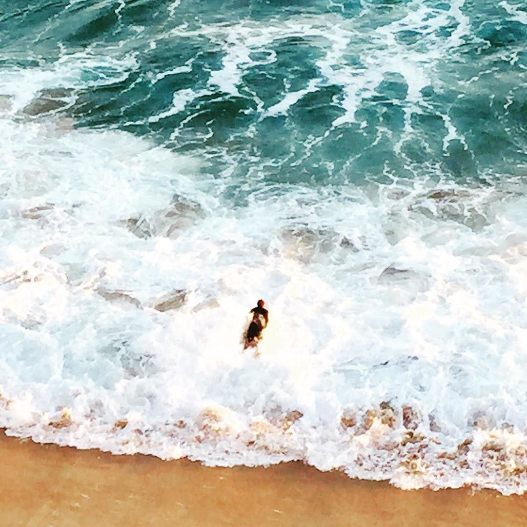 great ocean road trip #greatoceanroad #australia #southaustralia #melbourne #sydney #wellington #newzealand #halfayear by kathrinrieckermann