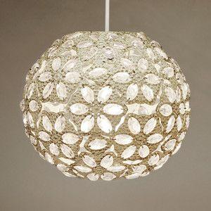 Moroccan style vintage cream ceiling light shade chandelier lantern moroccan style vintage cream ceiling light shade chandelier lantern lampshade ebay aloadofball Gallery