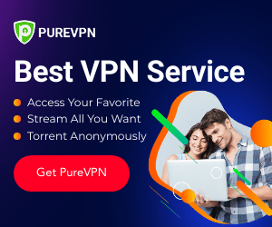 Work From Home Get A Vpn In 2020 Moving To Canada Caregiver Jobs Best Vpn
