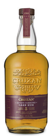 Cruzan® Rum Products Cruzan® Rum Cruzan rum, Rum, Dark rum