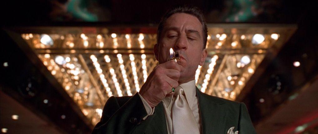 Casino Goodfellas Movie Film Stills Casino