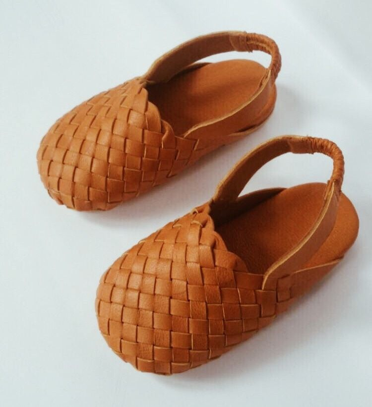 leather shoes, Toddler leather shoes