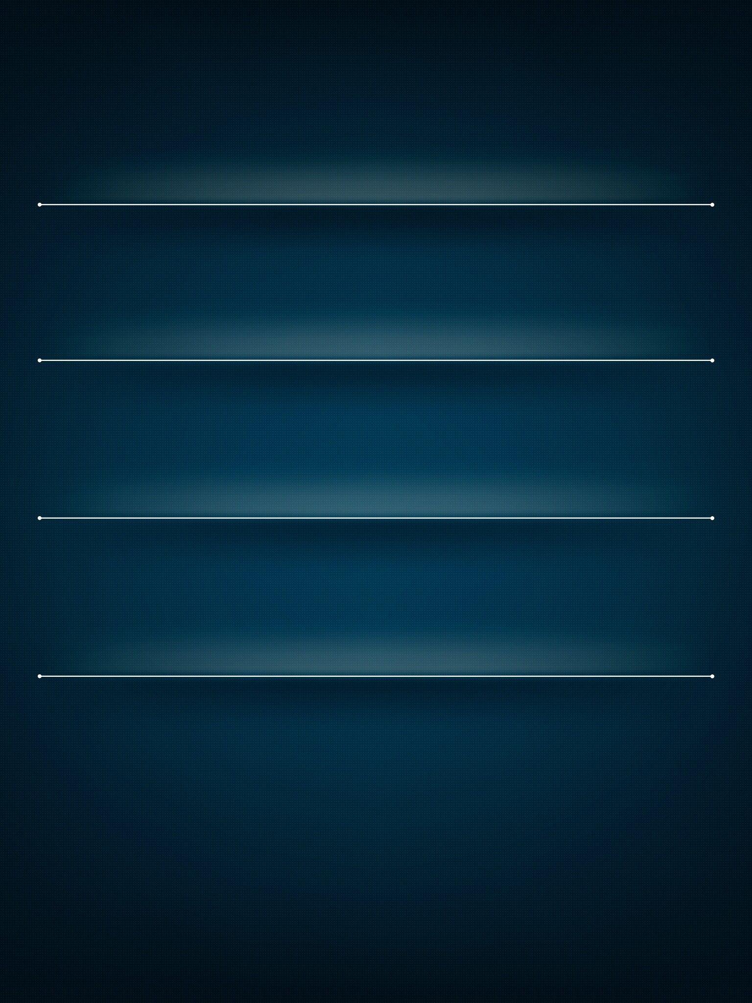 wallpaper app shelves