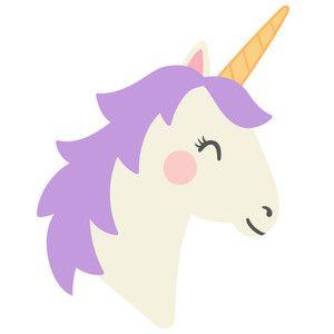 showered with love cricut pinterest silhouette design unicorn