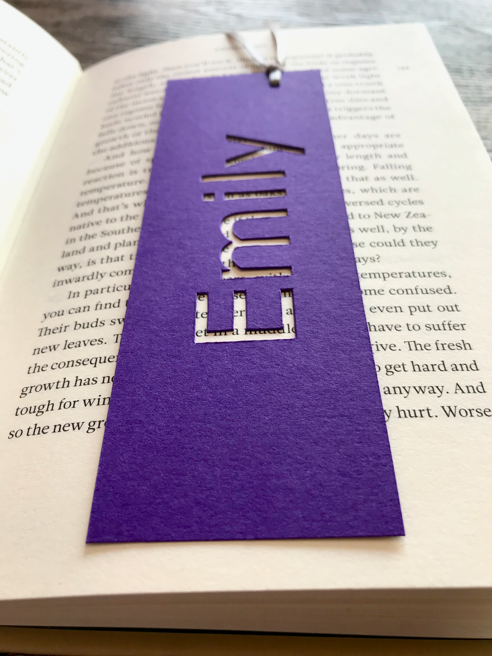 Pin On Book Marker Ideas