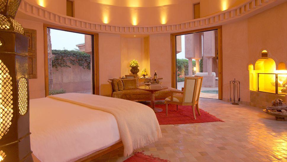 002578-11-Jena-Pavilion_Bedroom.jpg 970×546 pixel