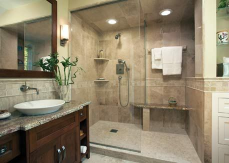 Bathroom Remodeling Trends Bathroom Remodeling Pinterest Bath