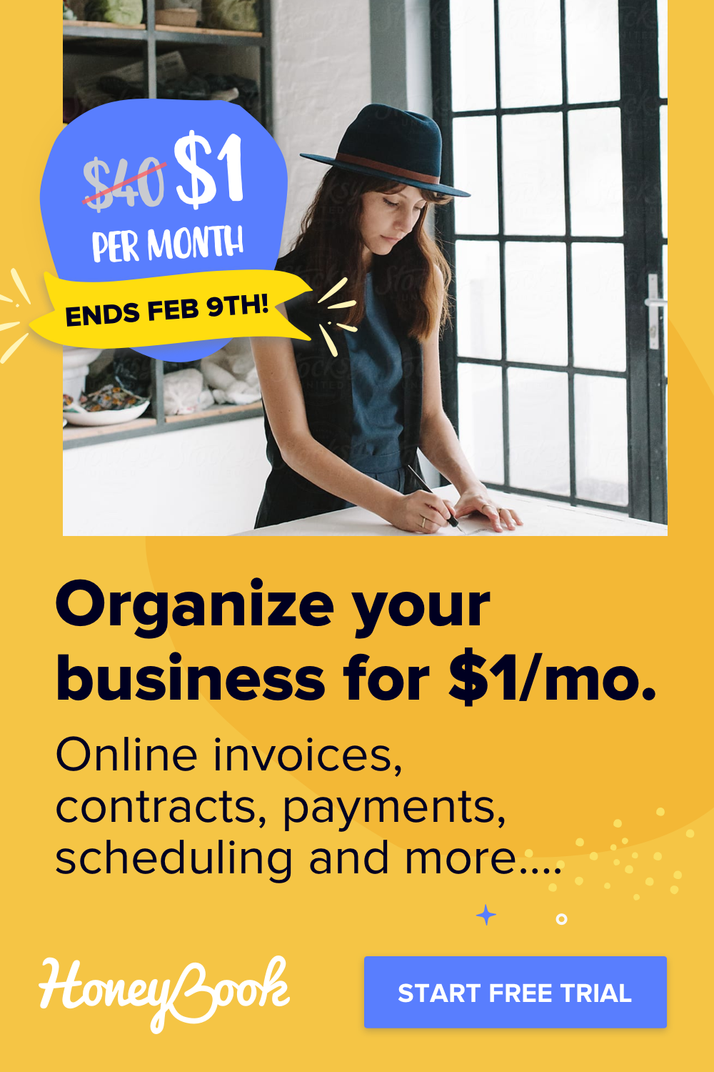 Organize Your Small Business For 1 Month In 2021 Planet Fitness Workout Planet Fitness Gym Workout For Beginners
