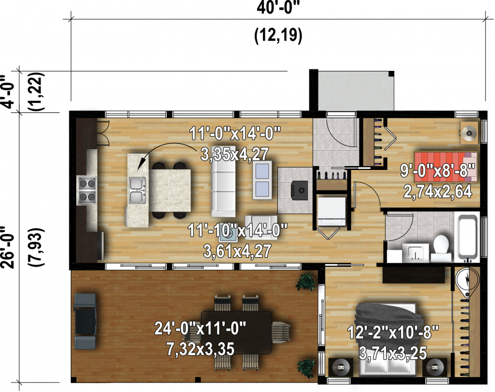 Plan Image Used When Printing My Homes Pinterest