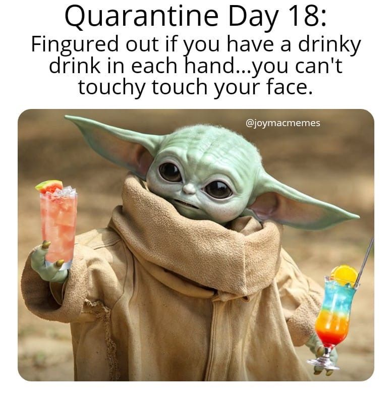Pin By Wendy Miller On Geek Pics For The Geek In Us All Yoda Funny Yoda Meme Sick Humor