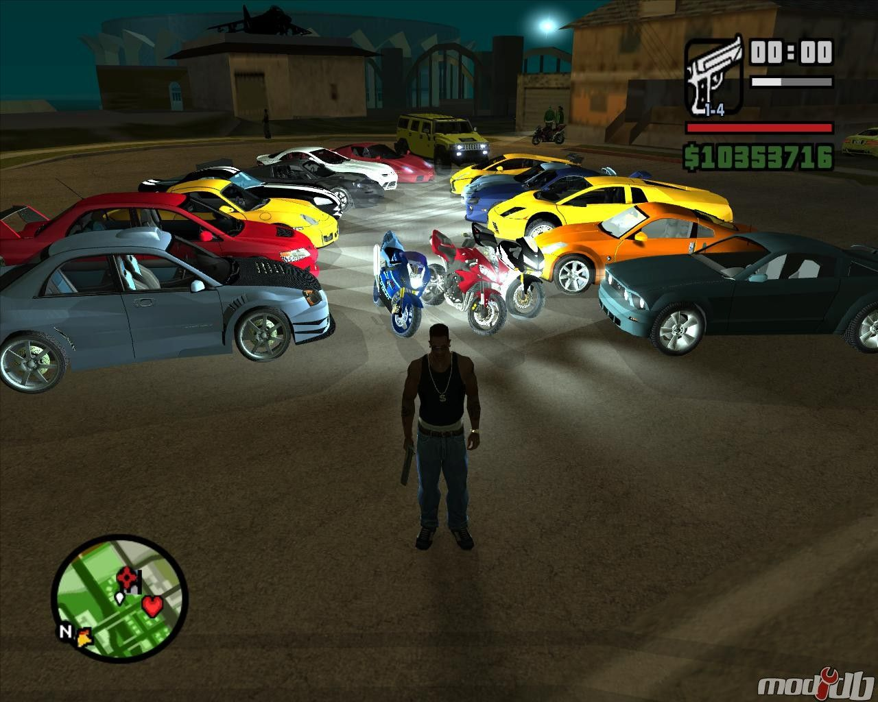 Grand Theft 5 Auto San Andreas 2 Grand Theft Auto San Andreas Amumag San Andreas San Andreas Cheats Gta