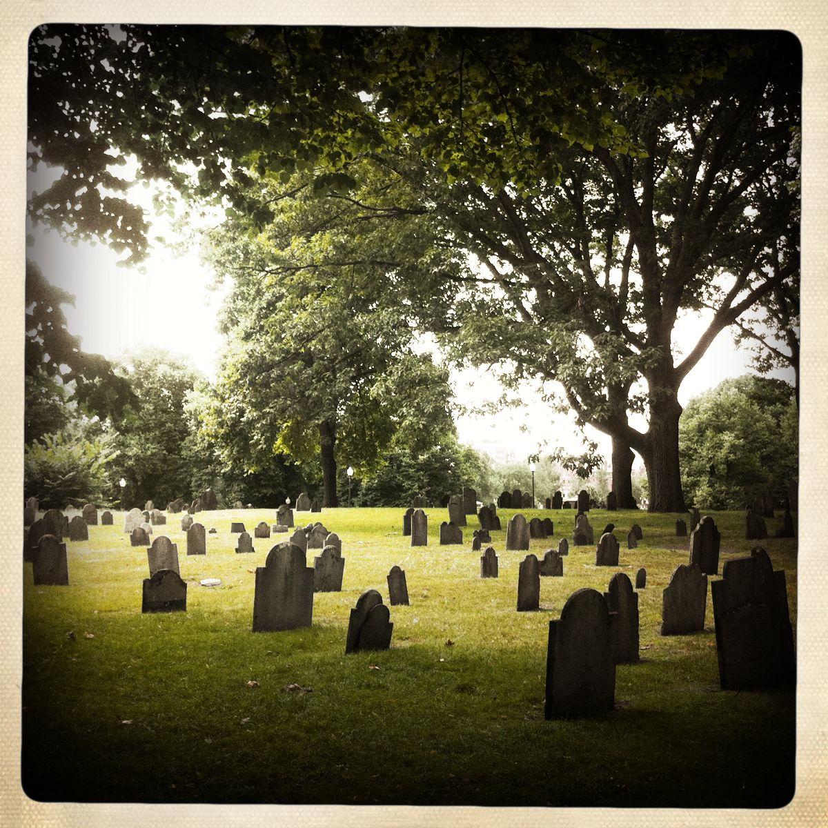 Boston 2011, Photo by EmilyAguilar