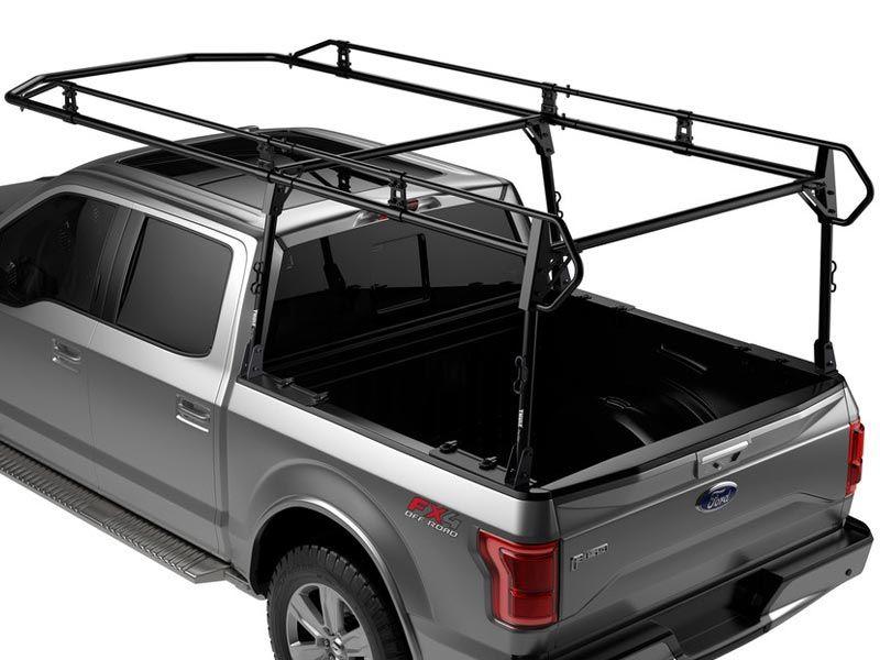 Roof Rack For Pickup Truck In 2020 Truck Roof Rack Roof Rack Trucks