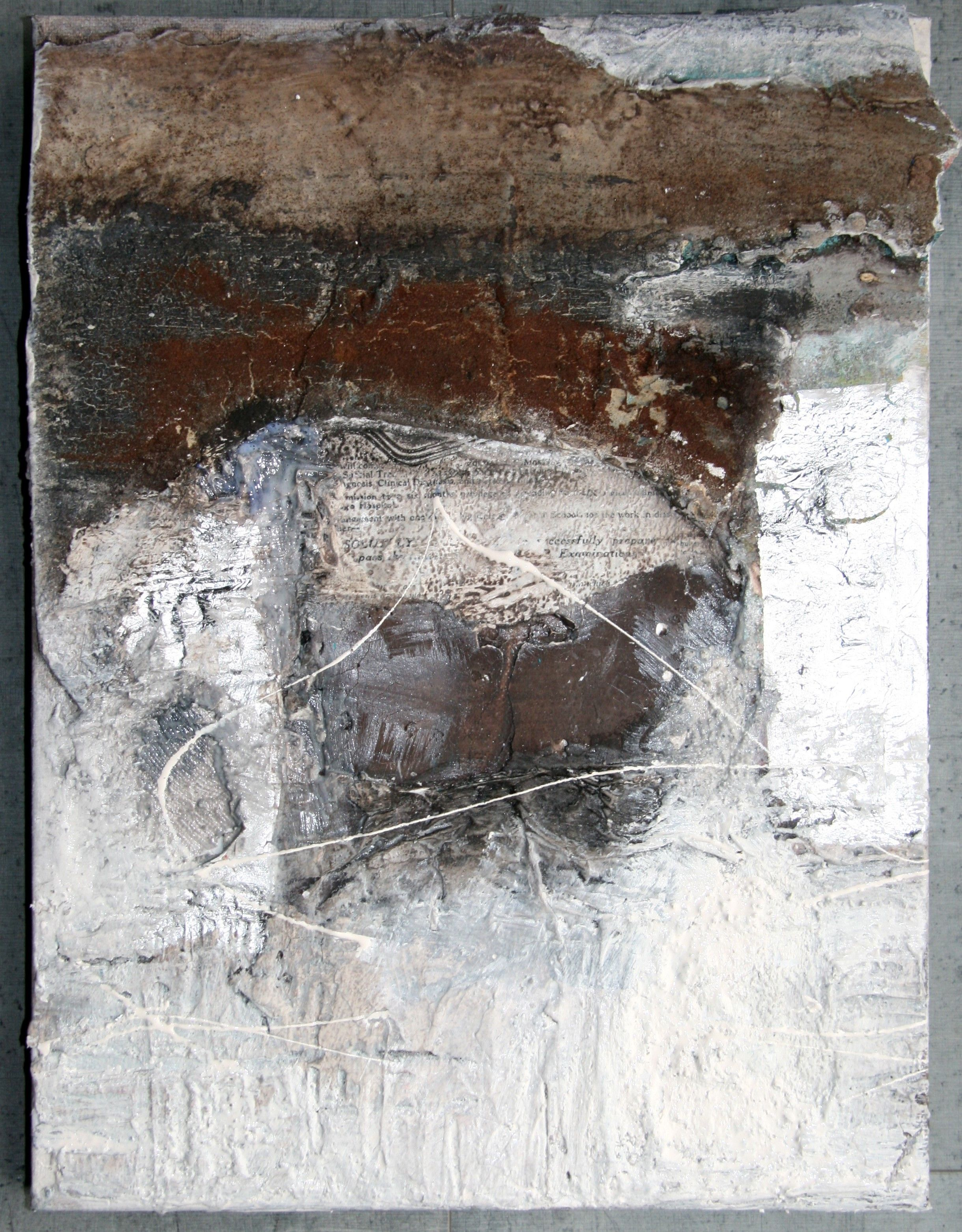 Art Sonja Bittlinger In 2019 Contemporary Abstract And Collage