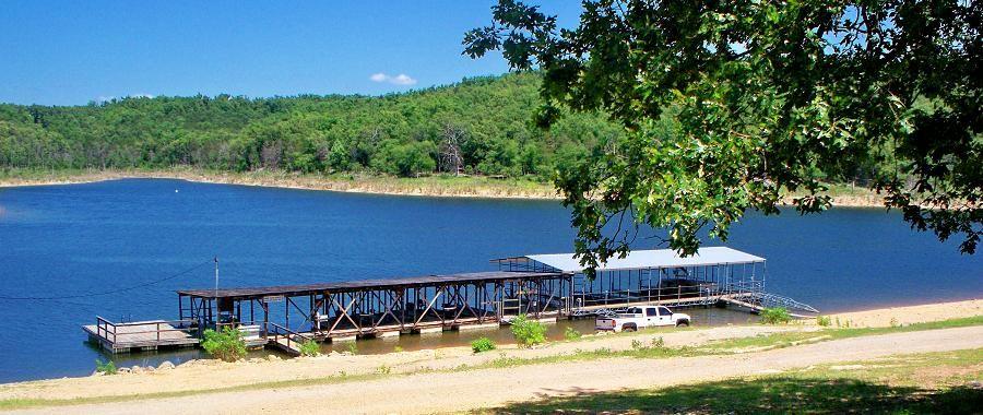 Hand Cove Resort On Norfork Lake Mountain Home Arkansas Lake Resort Mountain Home Norfork