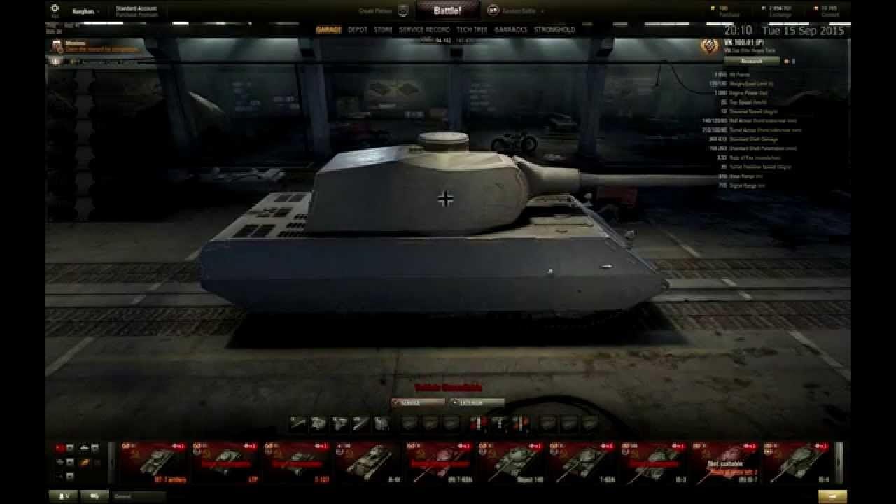 8741ed0b403f10c67f27776d95f2690b - How To Get Premium Tanks In World Of Tanks