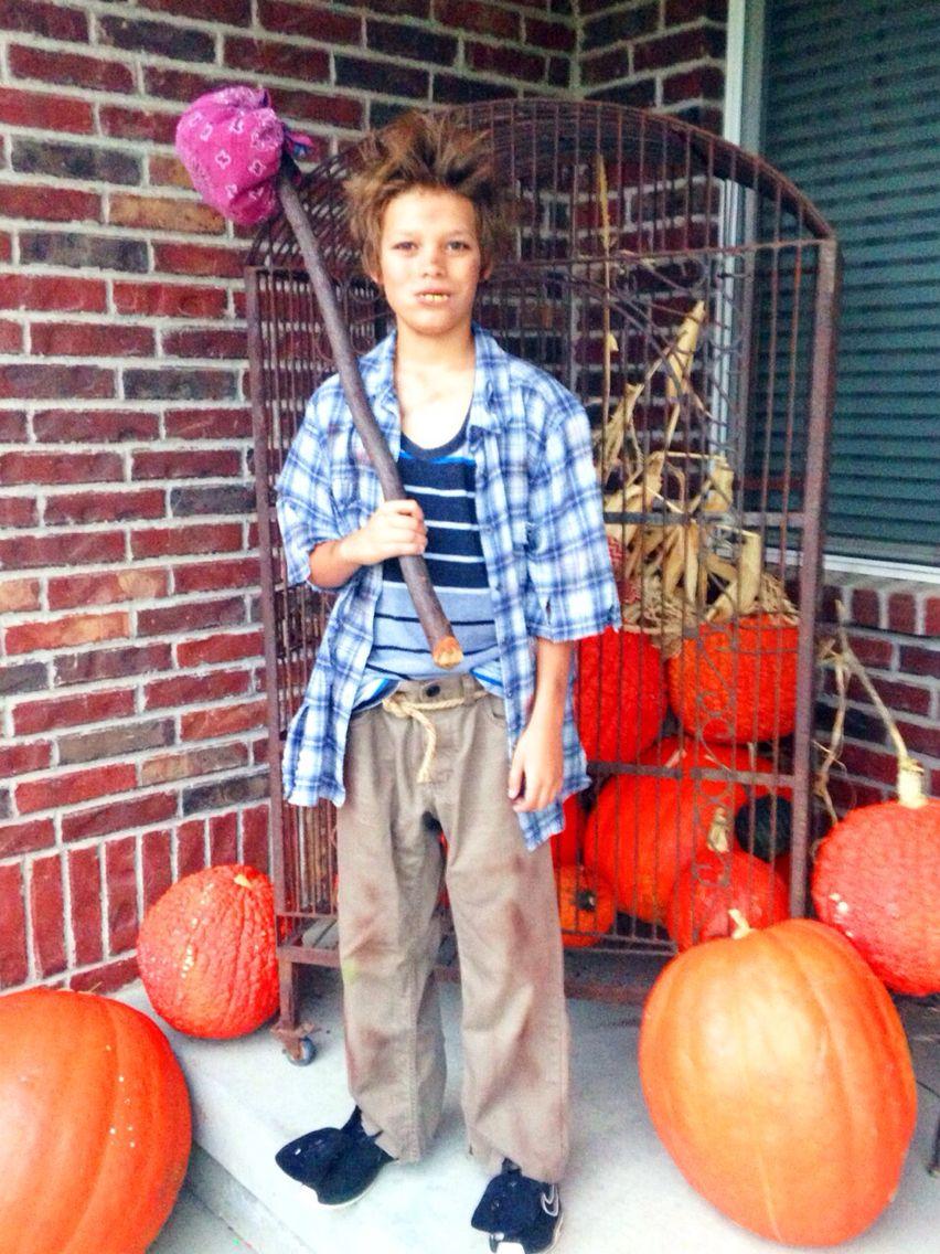 Hobo Costume 2015 Hobo Costume Halloween Fun Halloween Costumes