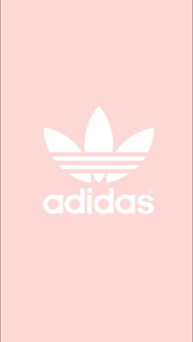 Pin De Kiacahuate Em W A L L P A P E R S Imagem De Fundo Para Iphone Papel De Parede Adidas Papeis De Parede Para Iphone