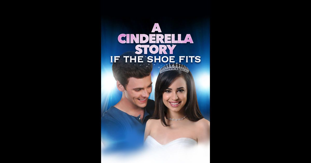 Pin By Morgan On Movies A Cinderella Story Fitness About Time Movie