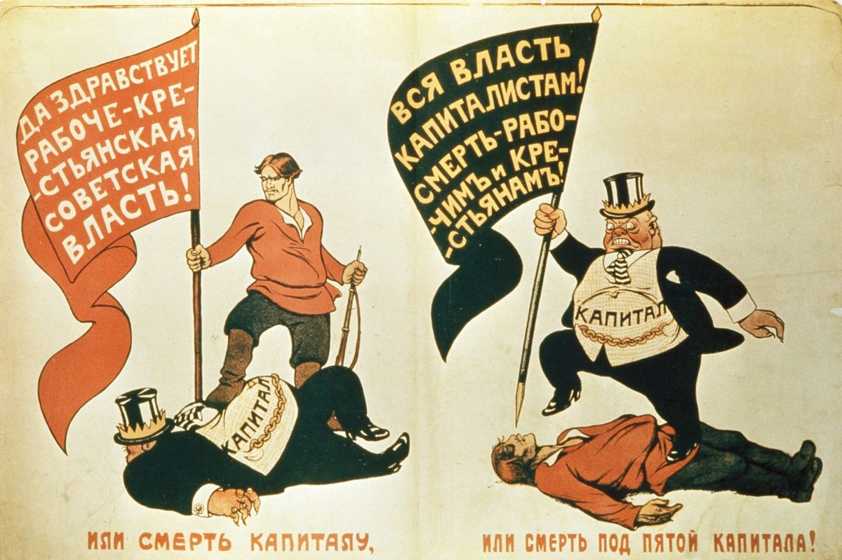 Reddit The Front Page Of The Internet Propaganda Comunista