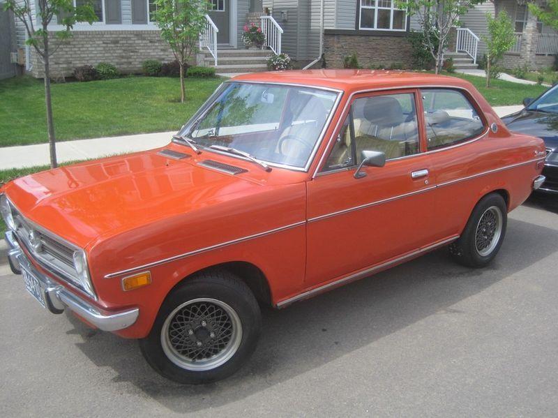 Kijiji Canada Car Car Buying Datsun