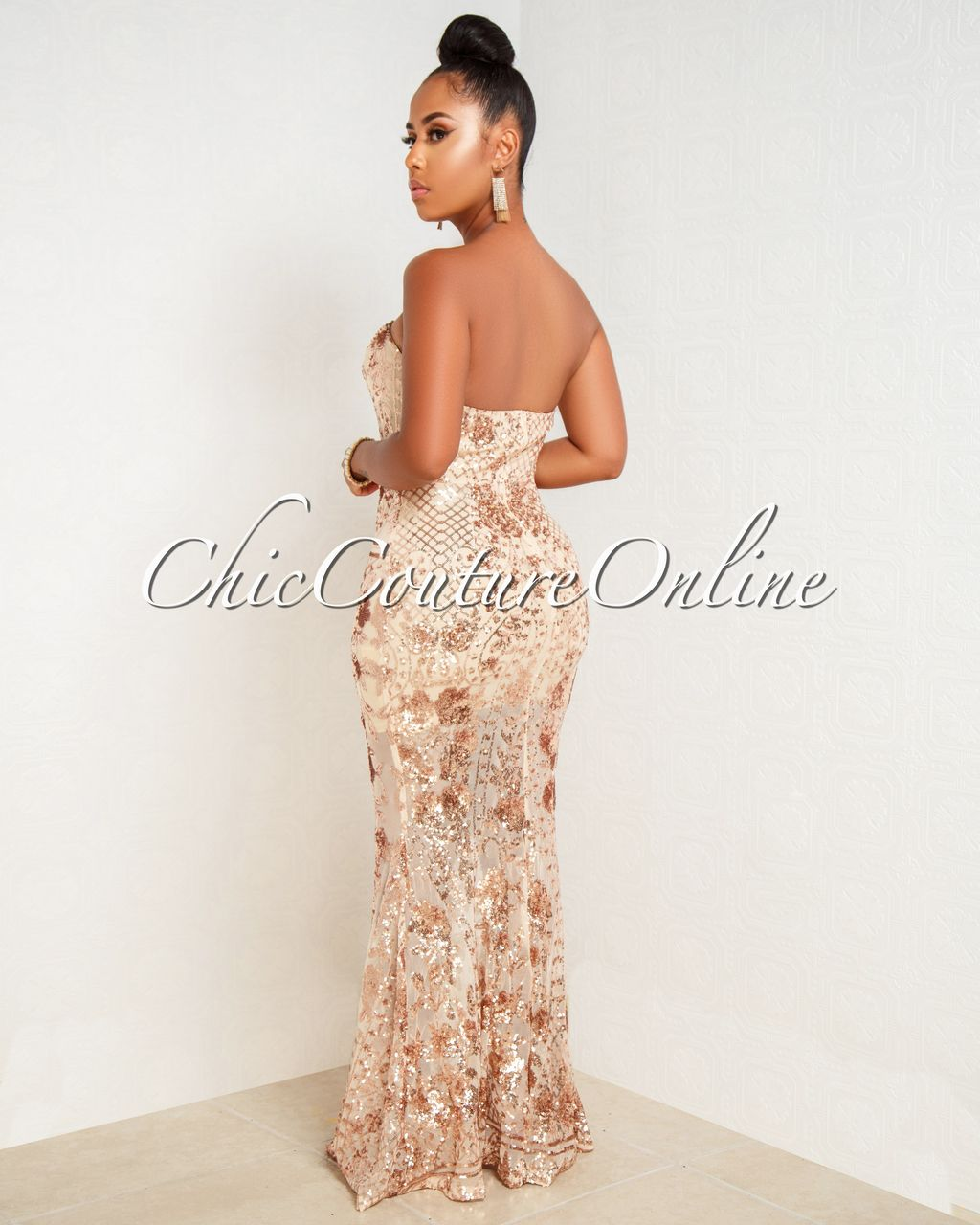 Pin On The Holiday Shop Chic Couture Online [ 1280 x 1024 Pixel ]