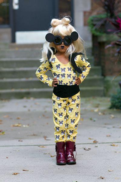 Img 8121 Web Lady Gaga Costume Cute Costumes Baby Halloween Costumes