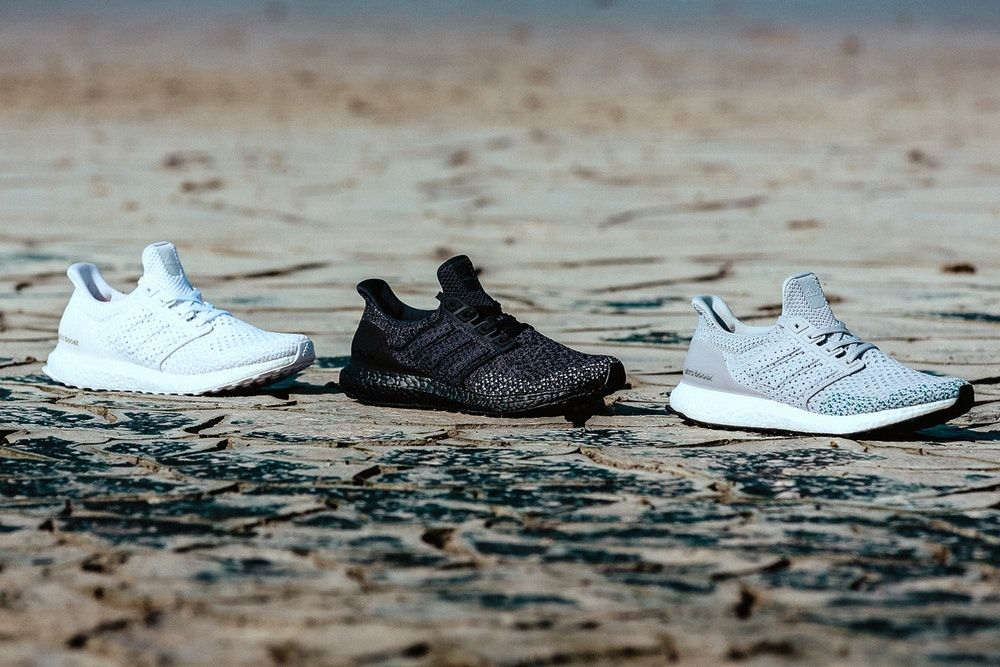 half off 9a81d 332e0 new style adidas ultra boost clima releasing first at coachella ultraboost  adidas cliamcool boost 1c08d 77f0c