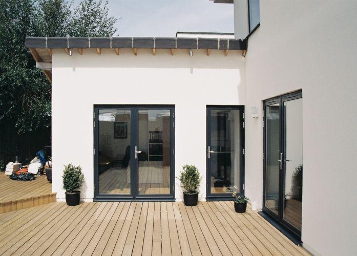 Space & Style Home Design - Jellicoe Avenue   1960s house and decor ...
