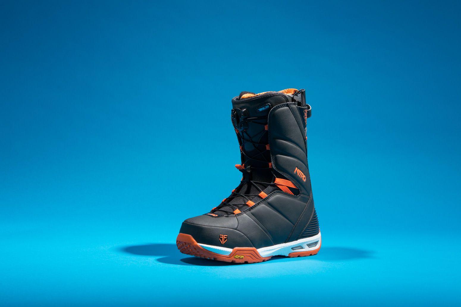 21 Best Men's Snowboard Boots 2015 2016   Snowboarding men