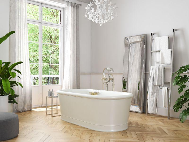 Ein Blog rund um das Thema Badewanne und das Badezimmer Ich freue