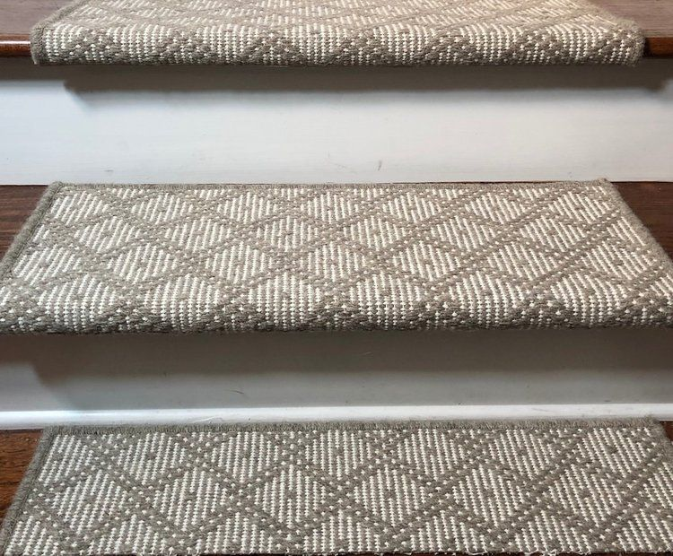 Best All Products Carpet Stair Treads Carpet Stairs Stair 640 x 480