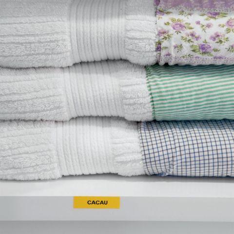 14-closets-guarda-roupas-organizados-armarios.jpeg (480×479)