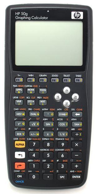 hp 50g users guide pdf professional user manual ebooks u2022 rh justusermanual today hp 50g graphing calculator user's manual