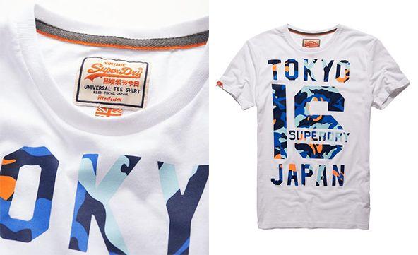 Fashion T Shirt Design Achieving A