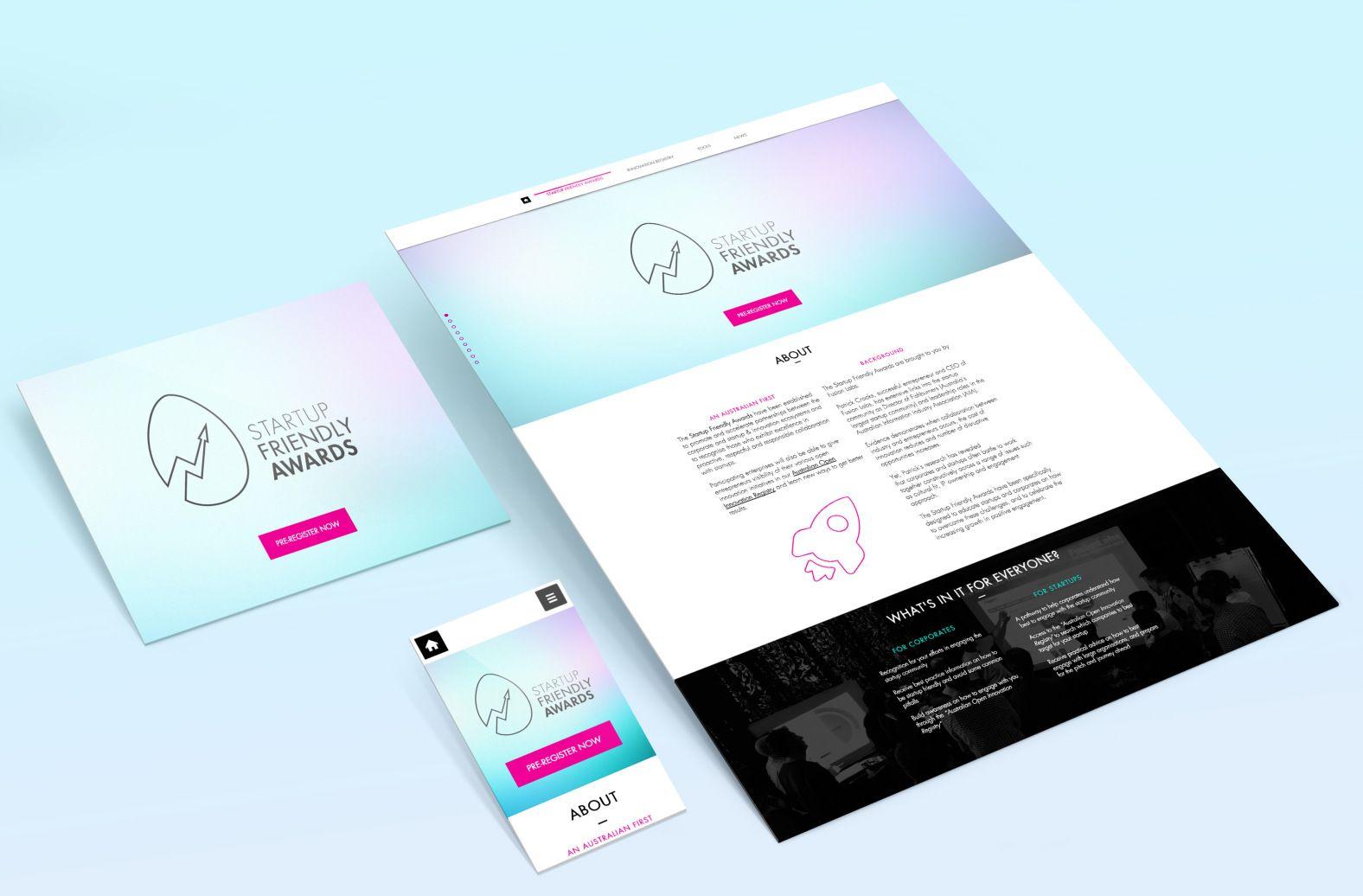 Free Perspective Website Mockup Website Mockup Start Up Web Design