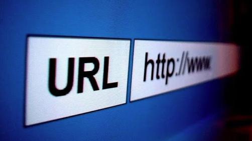 Cara Membuat Permalink Url Blog Seo Friendly Blog Angka Acak Website